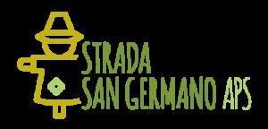 Associazione Culturale Strada San Germano